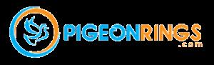 PigeonRings